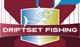 Driftset Fishing